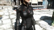 Nanosuit 2.0 Standalone Full package for Fallout 4 miniature 1