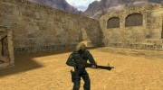 M60 for Counter Strike 1.6 miniature 4