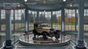 Real Car Facing mod (version 1.6) replay for Mafia: The City of Lost Heaven miniature 6
