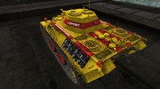 VK1602 Leopard Still_Alive_Dude for World Of Tanks miniature 3
