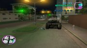 Fast exit car for GTA Vice City miniature 3