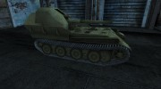 GW_Panther CripL 1 for World Of Tanks miniature 5