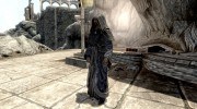 Craftable and Enchanted Greybeard Robes for TES V: Skyrim miniature 1
