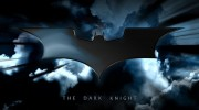 The Dark Knight loading screens for GTA San Andreas miniature 3