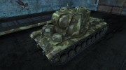 КВ-5 10 for World Of Tanks miniature 1