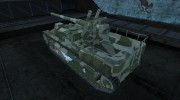 СУ-8 for World Of Tanks miniature 3
