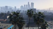Beta Vegetation and Props 7.4 for GTA 5 miniature 3