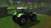 Under The Sign Of The Castle v1.0 Multifruit for Farming Simulator 2013 miniature 22