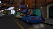 Simple ENB for natural and realistic lighting for GTA 4 miniature 9