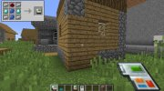 Building Gadgets for Minecraft miniature 9