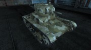 Т-26 for World Of Tanks miniature 5