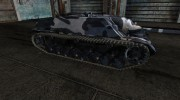 JagdPzIV 6 for World Of Tanks miniature 5