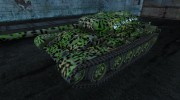 T-54 IvAnUA77 for World Of Tanks miniature 1