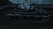 Т29 от yZiel for World Of Tanks miniature 2