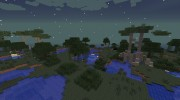 The Twilight Forest for Minecraft miniature 5