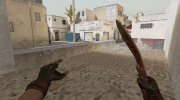 GO: Dust II for Counter Strike 1.6 miniature 6
