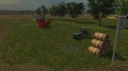Орлово v1.0 for Farming Simulator 2015 miniature 9