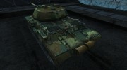 Шкурка для CT-1 for World Of Tanks miniature 3