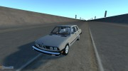 BMW 535i for BeamNG.Drive miniature 5