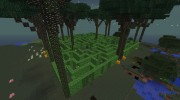 The Twilight Forest for Minecraft miniature 8