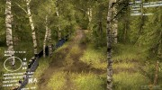 Nowhere for Spintires DEMO 2013 miniature 28