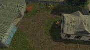 Орлово v1.0 for Farming Simulator 2015 miniature 33