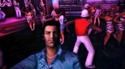 Photocamera with Selfie! v2.0 for GTA Vice City miniature 4