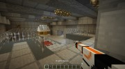 Flan's Modern Weapons Pack для Flans Mod for Minecraft miniature 20