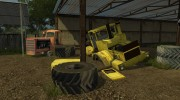Орлово v1.0 for Farming Simulator 2015 miniature 6