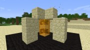 Atum: Journey Into The Sands for Minecraft miniature 3