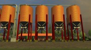 Under The Sign Of The Castle v1.0 Multifruit for Farming Simulator 2013 miniature 1