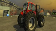 Lindner PowerTrac 234 for Farming Simulator 2013 miniature 3