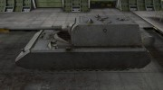 Remodel Maus for World Of Tanks miniature 2