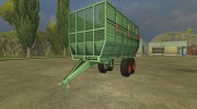 ПС 45 for Farming Simulator 2013 miniature 1