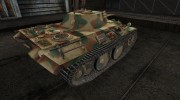 VK1602 Leopard 4 for World Of Tanks miniature 4