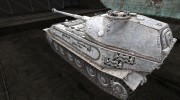 VK4502(P) Ausf B 8 for World Of Tanks miniature 3