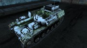 Sturmpanzer II for World Of Tanks miniature 1