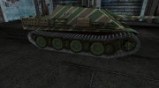 JagdPanther 11 for World Of Tanks miniature 5