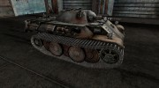 VK1602 Leopard 13 for World Of Tanks miniature 5