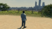 Michael, Franklin, and Trevor in Mafia 2 for Mafia II miniature 8