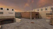 De Dust 2 by Teschio for Counter-Strike Source miniature 2