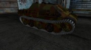 JagdPanther 31 for World Of Tanks miniature 5