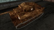 PzKpfw VI Tiger for World Of Tanks miniature 1