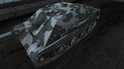 JagdPanther 7 for World Of Tanks miniature 1