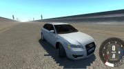Audi A3 for BeamNG.Drive miniature 2