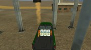 Dodge Ram 4x4 Forest for Farming Simulator 2013 miniature 17