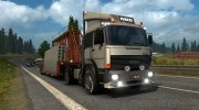 Iveco 190.38 Special for Euro Truck Simulator 2 miniature 2