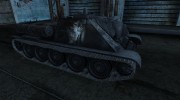 Шкурка для СУ-85 for World Of Tanks miniature 5