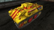 VK1602 Leopard Still_Alive_Dude for World Of Tanks miniature 1
