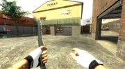 Карта Dust II из CS:GO 2012 for Counter-Strike Source miniature 13